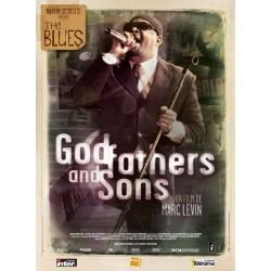 Affiche The Blues :...