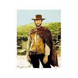 POSTER Eastwood